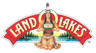 MN90: Land O'Butter