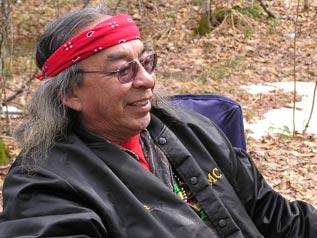 Minnesota Native News: Highlights from 2016
