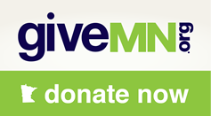 Give MN - Donate Now