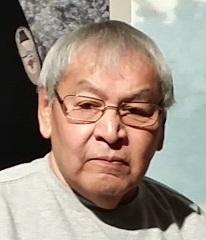 31086 do you know how to speak ojibwe