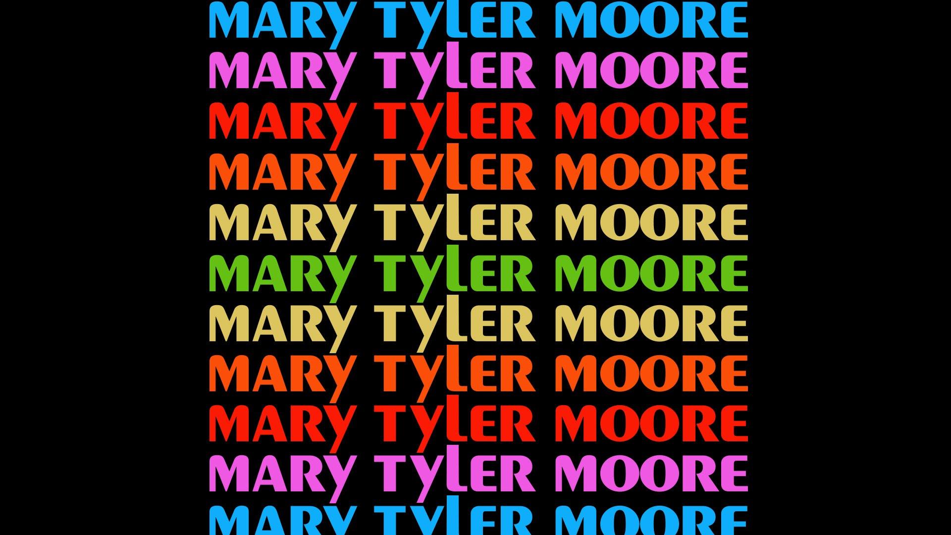 MN90: Mary Tyler Moore's Minneapolis Hat Toss