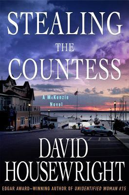 David Housewright: Minnesota author