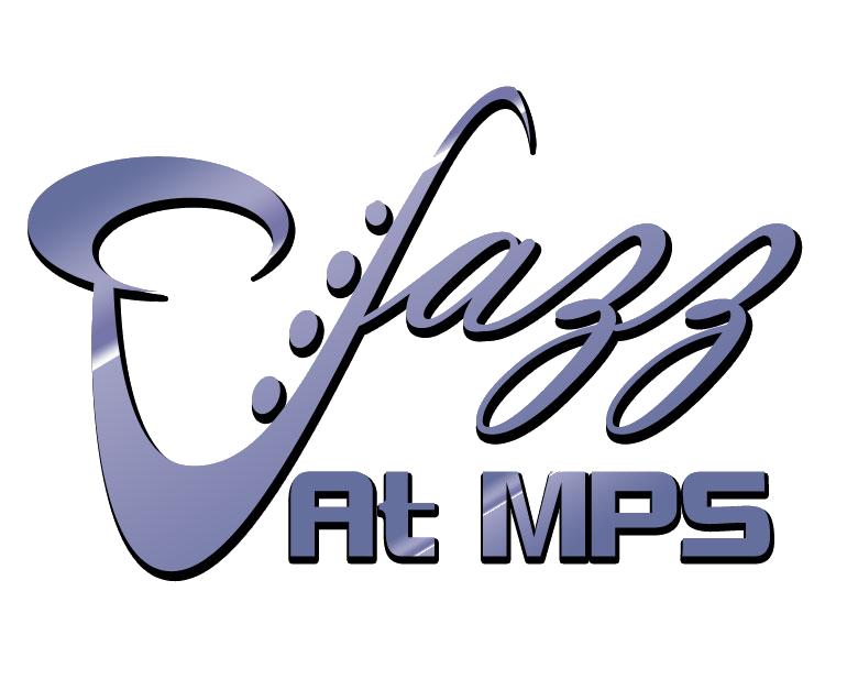Jazz At MPS Yonci At Lake Harriet Bandshell