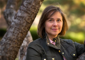 Star Tribune's travel editor Kerri Westenberg on the Roadhouse