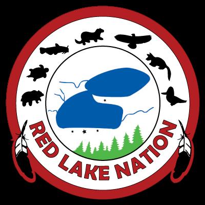 Minnesota Native News: Those who Intervene