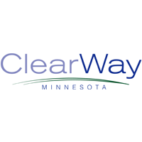 ClearWay Minnesota