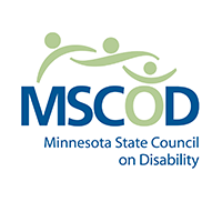 Minnesota State Council on Disability