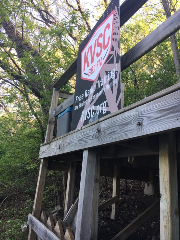 The Untold Story of the 2017 Governor's Fishing Opener in St. Cloud