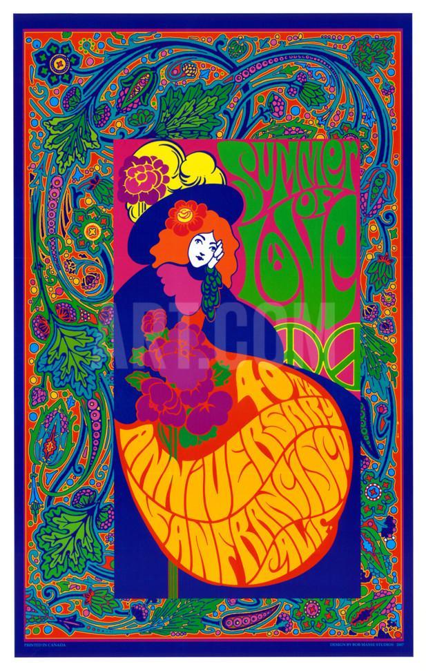 Hippie Hop