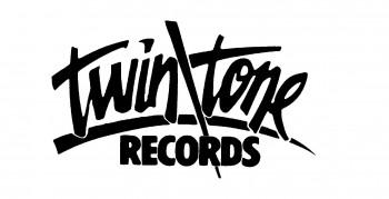 Twin/Tone Records