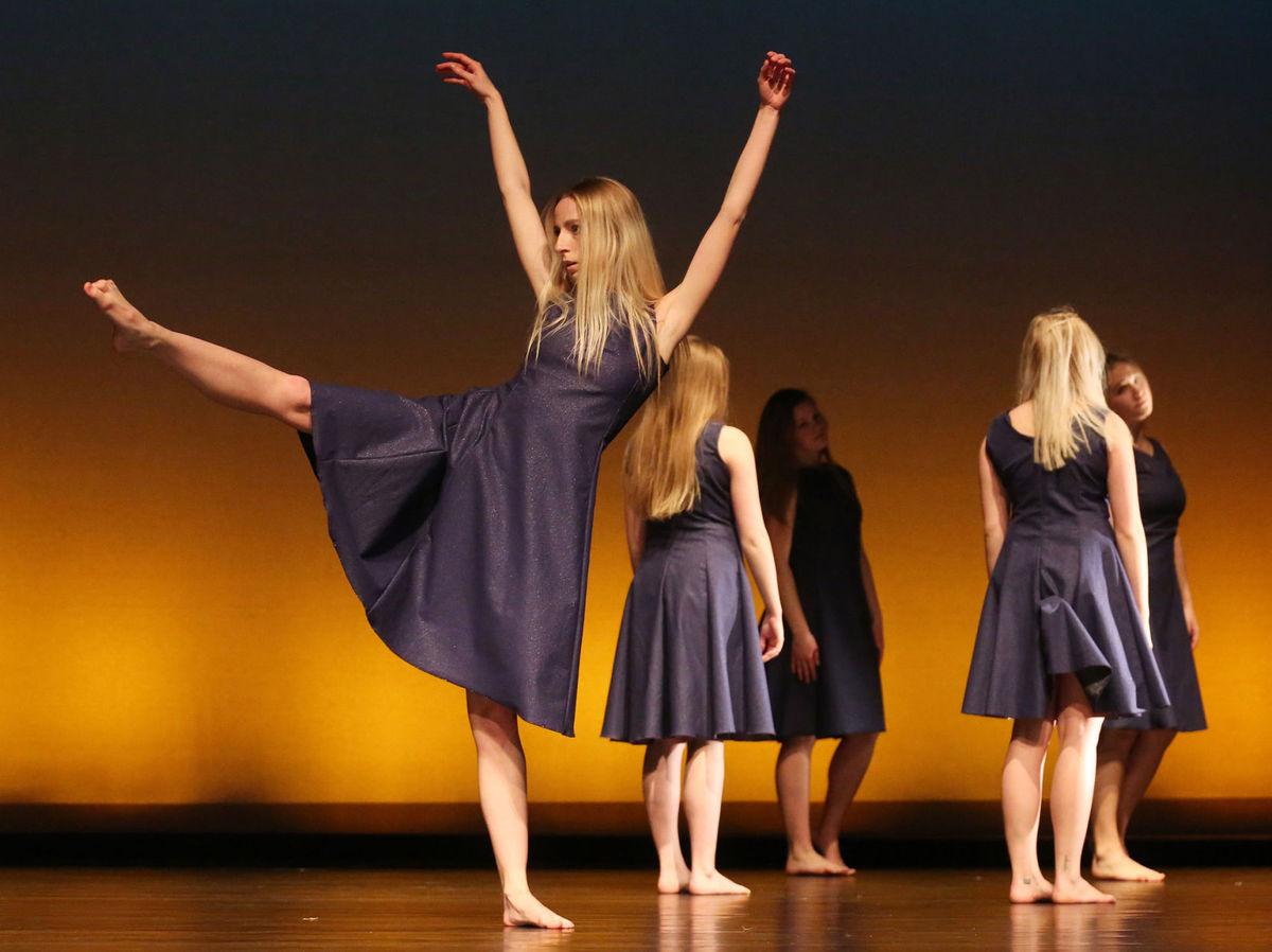 Dancescape 2017