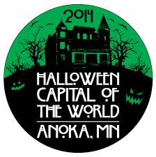 MN90: Anoka: Halloween Capital of the World