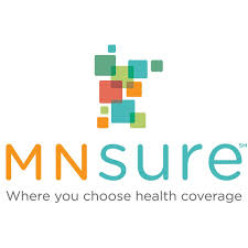 Minnesota Native News: Minneapolis Clinic Deals with ACA Drama in Washington