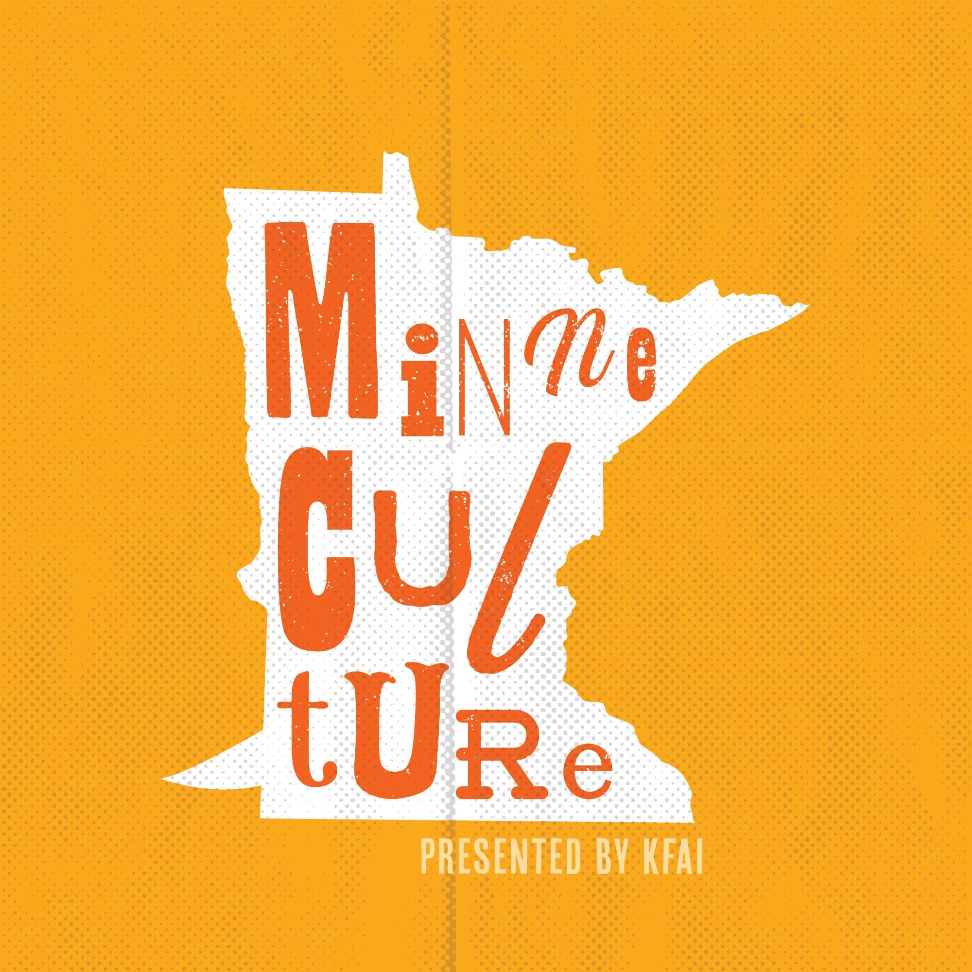 Live from Minnesota: Womenfolk Radio