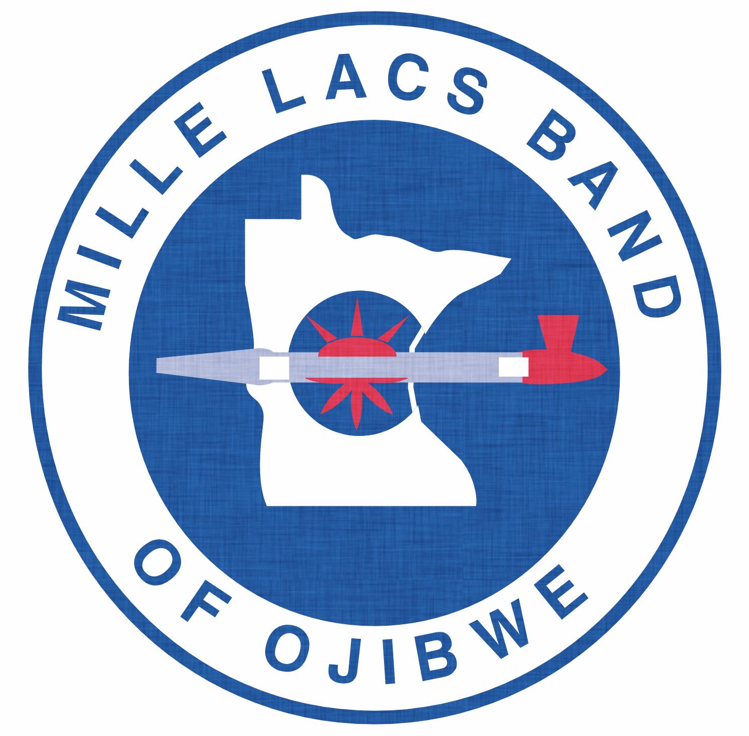 Minnesota Native News: Mille Lacs Band of Ojibwe State of the Band Address