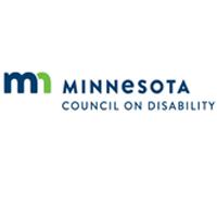 Minnesota Council on Disability