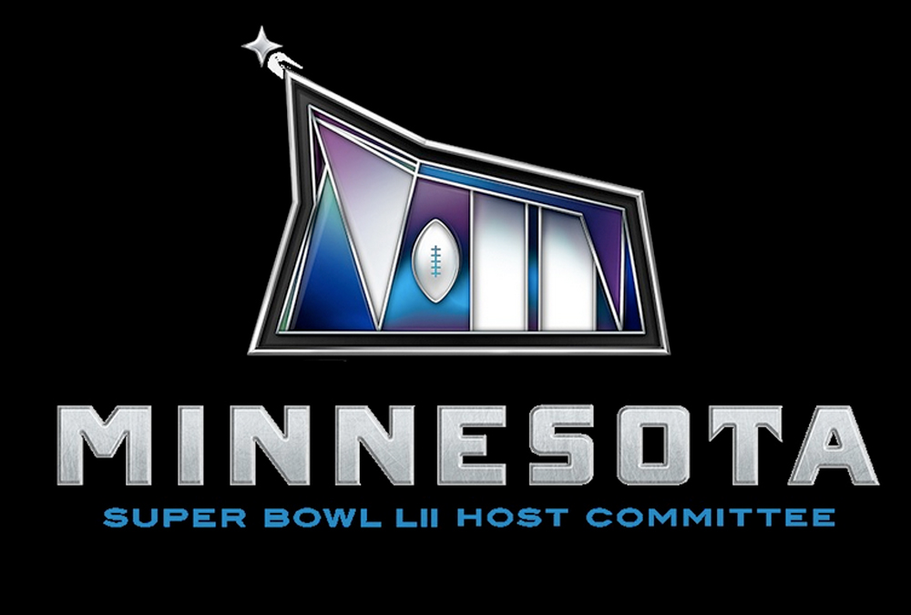 Minnesota Native News: The 52nd Super Bowl Host Committee engages tribal communities in MN