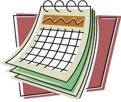 Weekly Arts Calendar – NW Minnesota and Beyond!