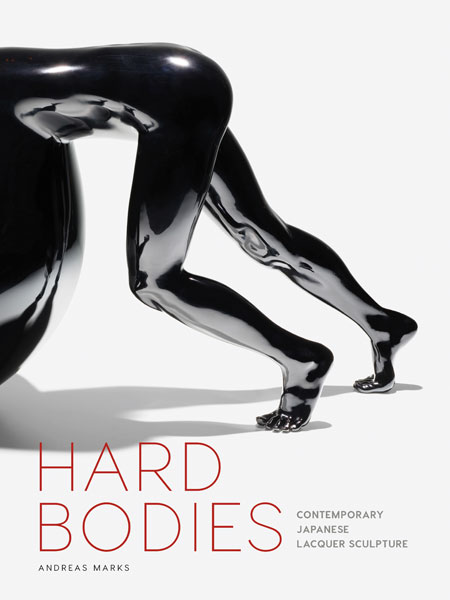 """""""Hard Bodies"""" by Andreas Marks and a special Experts Edition!"""
