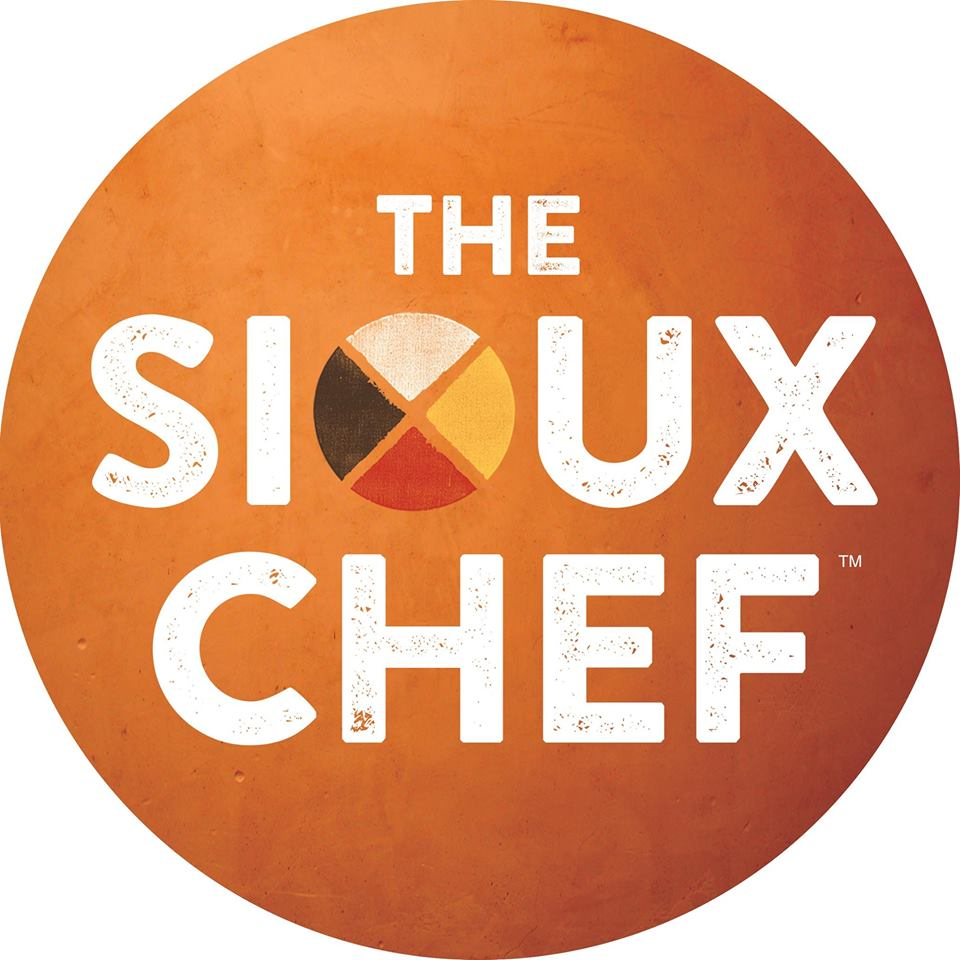 Minnesota Native News: The Sioux Chef A Finalist For Nat'l Culinary Award