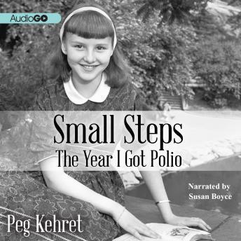 MN90: Polio and Nail Polish