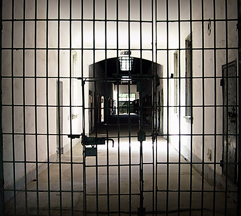 MN American Indians work with Dept of Corrections for Prison Reforms