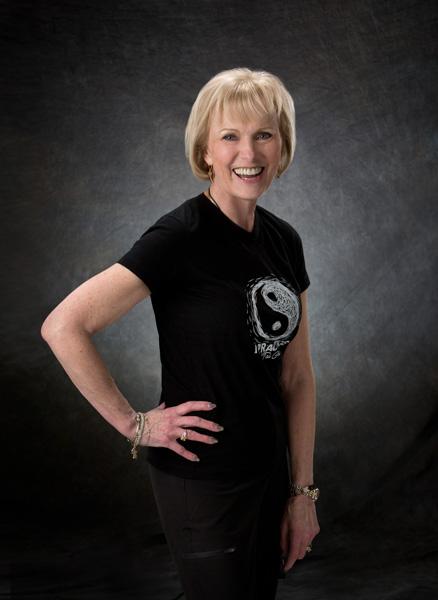 Christine Morgan: Untreated Hearing Loss Is Dangerous