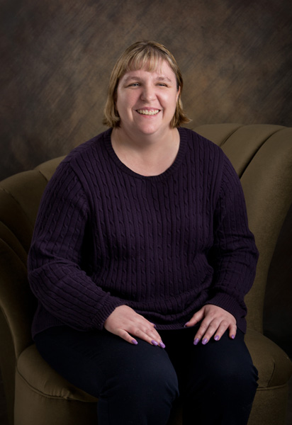 Lisa Kidder: I Feel Like Nobody Sometimes