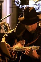 Cruisin' the Minnesota Blues EP 9 T-Roy Anderson