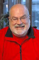 Bob O'Hara on paddling in the BWCA for 60 years
