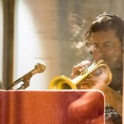 Curated Local Jazz at the Black Dog in St Paul a Highlight of the Twin Cities Jazz Fest