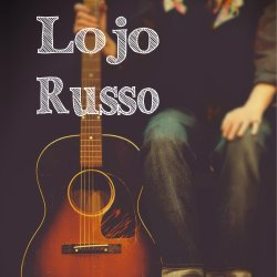Lojo Russo: From RenFest Minstrel to Solo Albums
