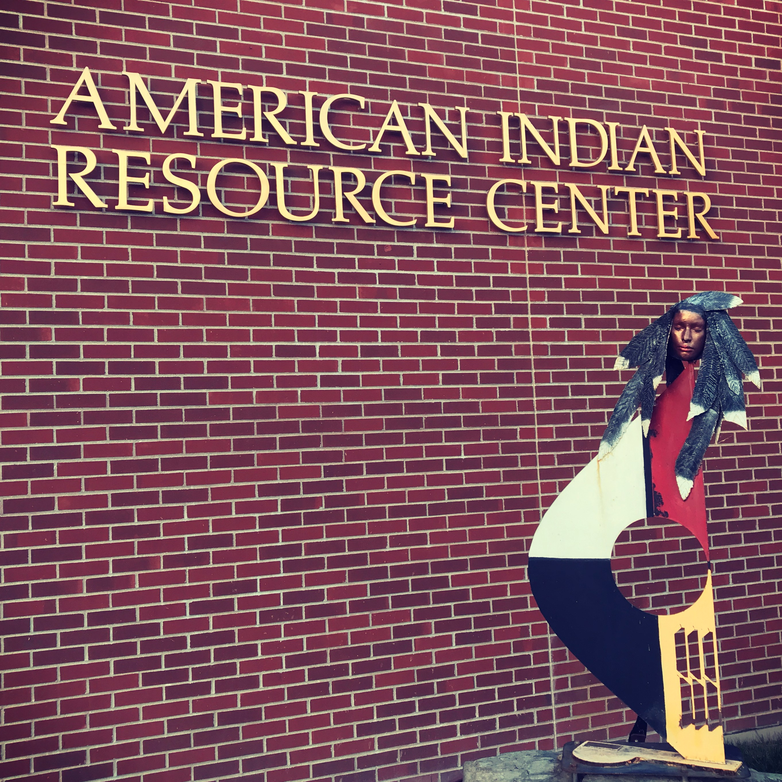 Minnesota Native News: Poet Joan Naviyuk Kane Joins North Woods Writing Conference, & Treasure Island Resort & Casino Presents Native American Heritage Night.