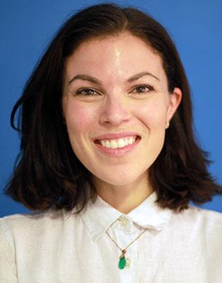 International filmmaker Christina Macgillivray on The Roadhouse