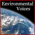 The Ecological Importance of Water