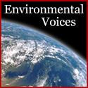 Environmental Health – Measles Outbreak in MN