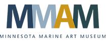 Minnesota Marine Art Museum with Nicole Chamberlain Dupree
