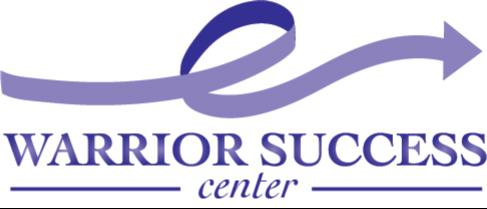 Warrior Success Center with DeAnna Goddard