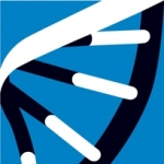 What's behind the increasing popularity of genetic testing?