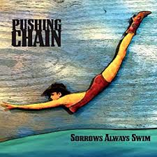 "Pushing Chain talks about new record ""Sorrows Always Swim"""
