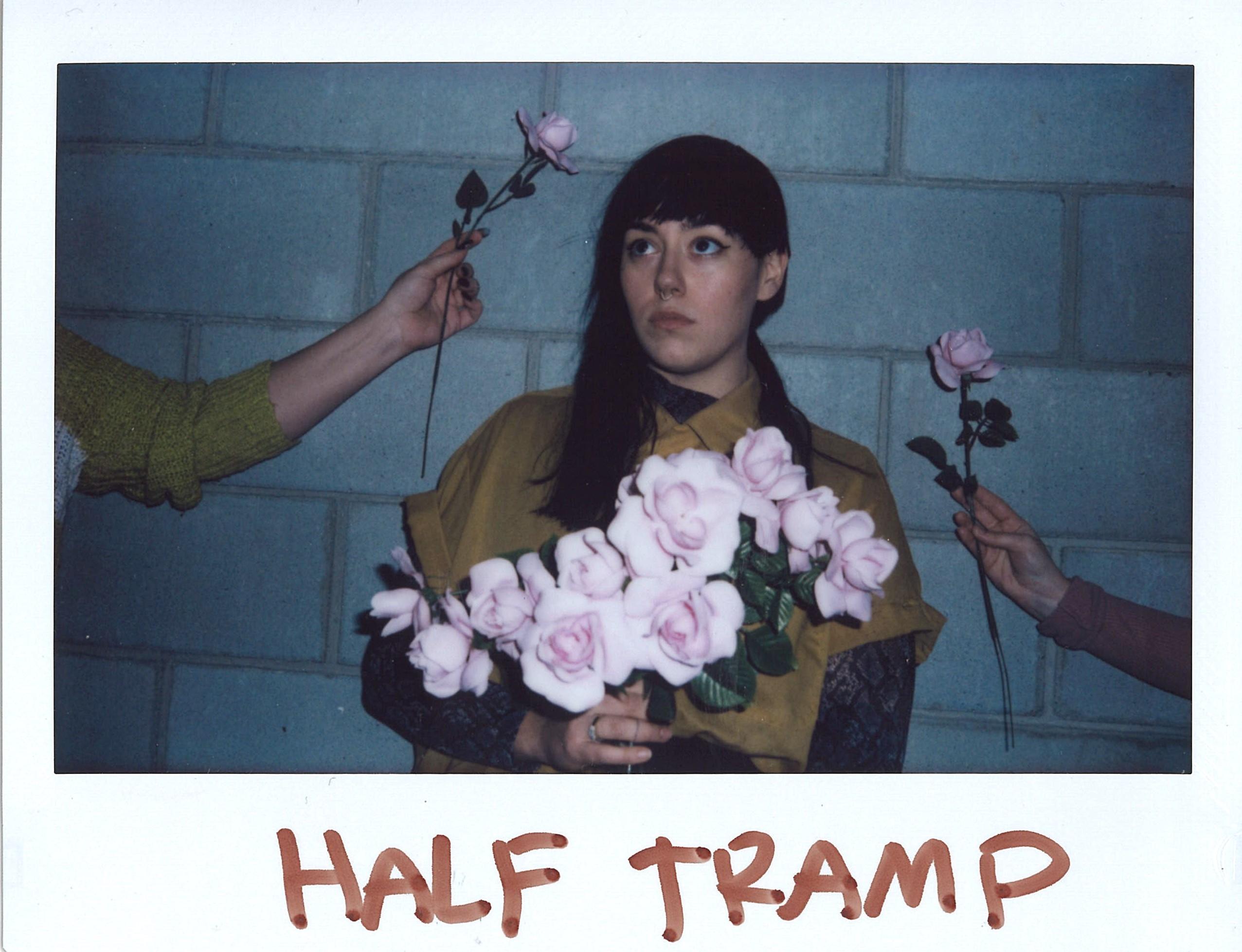 Half-Tramp