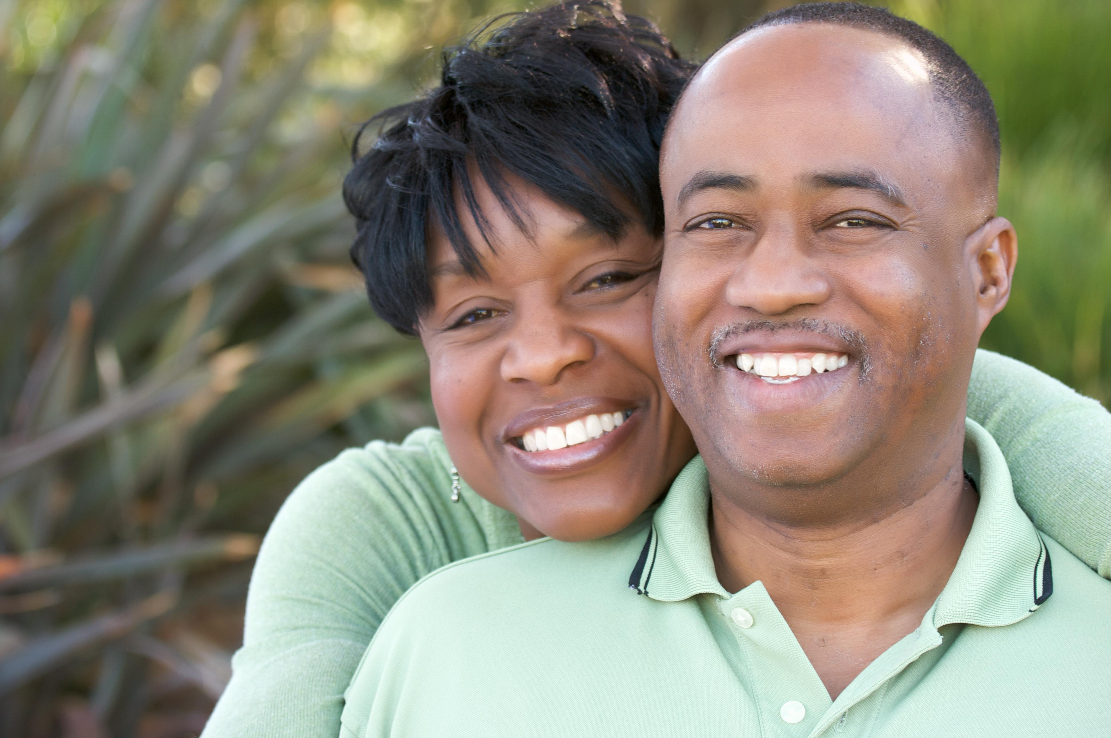 Family History Raises Risk