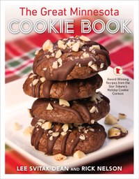Looking for some holiday baking ideas? A food editor shares some favorites
