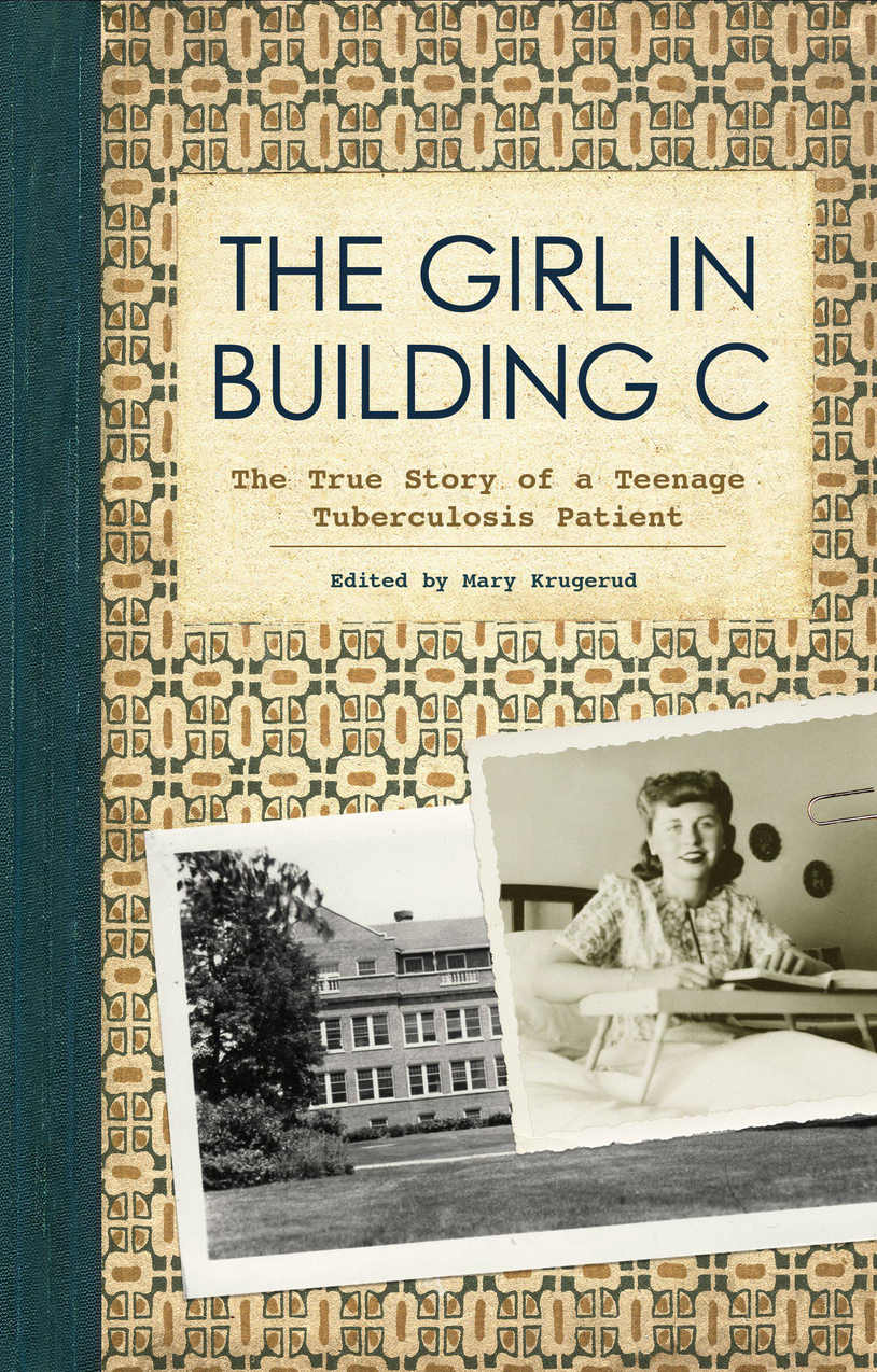 "MN Reads: ""The Girl in Building C"" by Mary Krugerud"