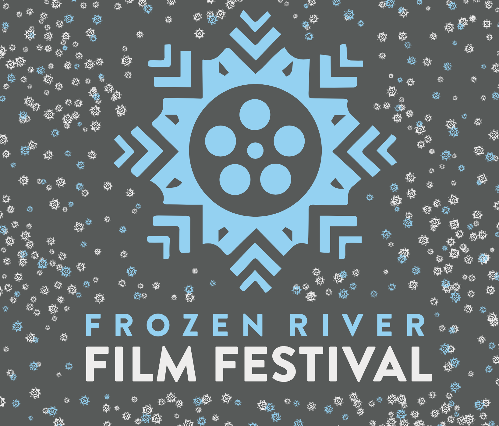 Frozen River Film Festival 2019 with Sara Enzenauer