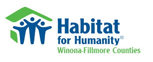 Habitat For Humanity Home Ownership