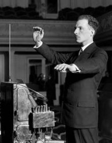 MN90: Pavek Museum's Theremin