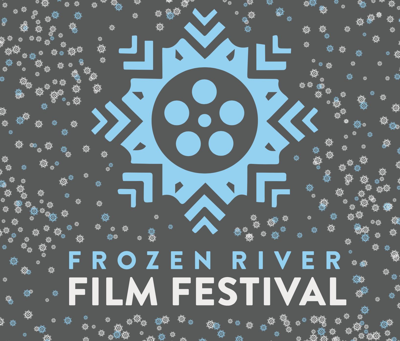 Frozen River Film Fest 2019: Astroknot!