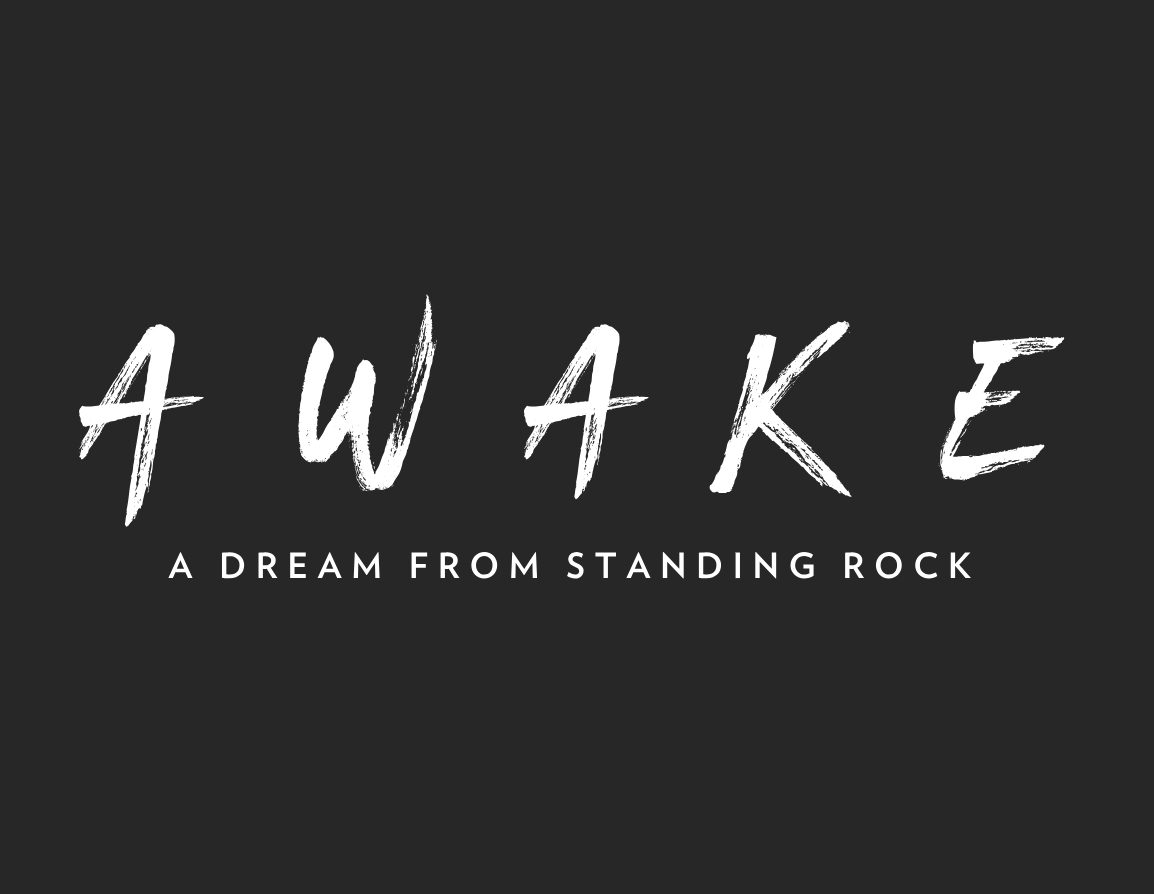 "Minnesota Native News: Film Series Presents ""Awake: A Dream From Standing Rock"""