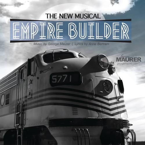 Episode 12: Empire Builder Act I Part 1